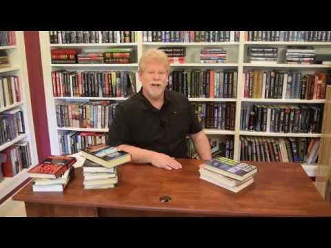 Book Collecting 101: Grading A Book