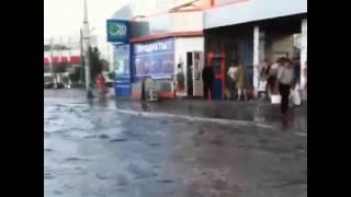 19 июля Астрахань||Венеция||ну и погода||Семибугры