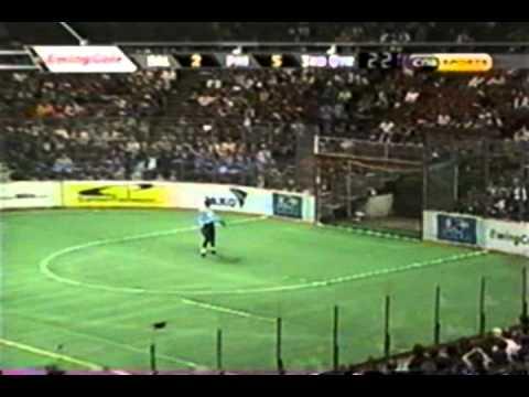 Dino Delevski Soccer Highlights - YouTube
