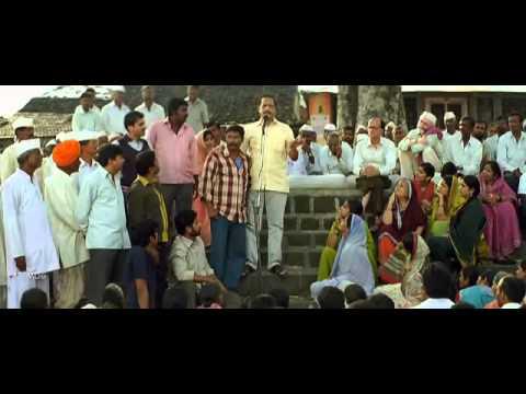 Deool 2011 Marathi Movie