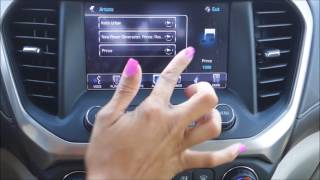 Using USB Flash Drives to Play Music in Your Car
