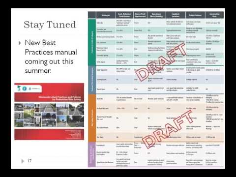 Systemic Safety Project Selection Tool -- May 28, 2013