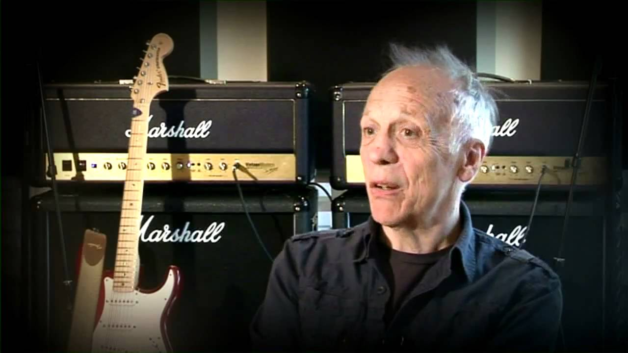 robin trower 39 playful hear 39 songs music and lyrics official youtube. Black Bedroom Furniture Sets. Home Design Ideas