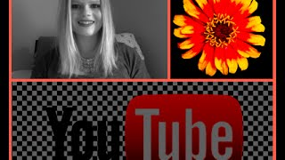 My intro to my youtube channel!!! Thumbnail