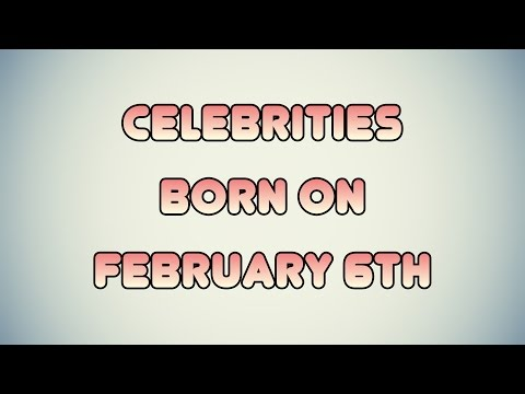 Famous People's Birthdays, February 28, India Celebrity ...