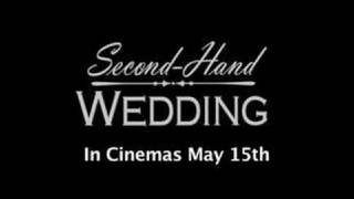 Second Hand Wedding - Trailer