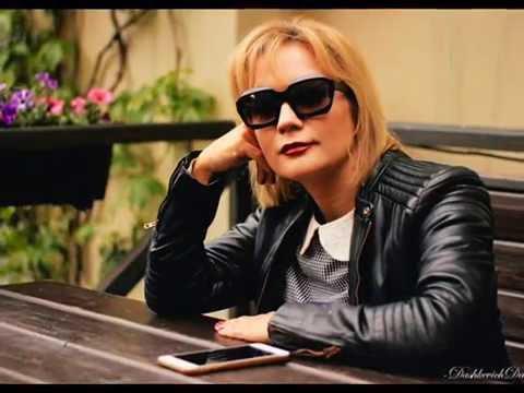 Татьяна Буланова Апрель