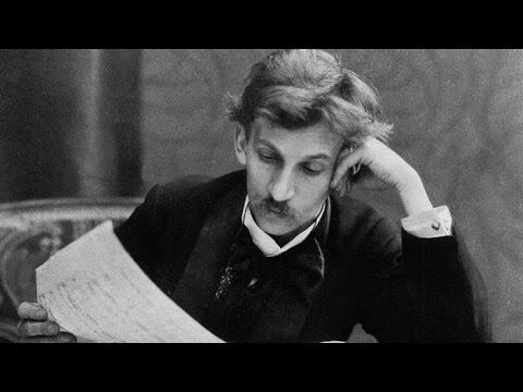 Schumann:Symphony#2- Hans Pfitzner & Berlin State Opera Orchestra-1928