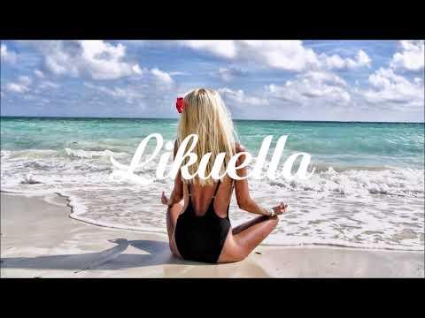 Bebe Rexha, Lil Wayne - The Way I Are (LockSide Remix)