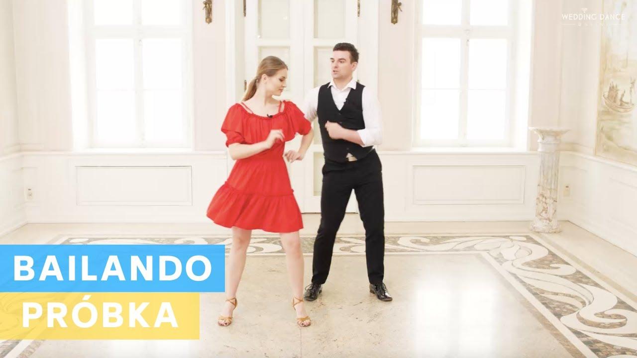 Sample Tutorial PL : Bailando - Enrique Iglesias ft. Descemer Bueno, Gente De Zona I Español