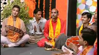 Char Din Ki Jindagi [Full Song] Bhagwan Teri Karigari Kamaal- Chetawani Bhajan