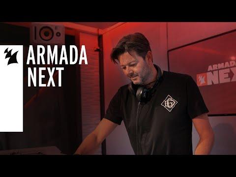 Armada Next - Episode 36