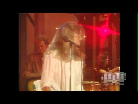 Kim Carnes - Miss You Tonight (Live On Fridays)