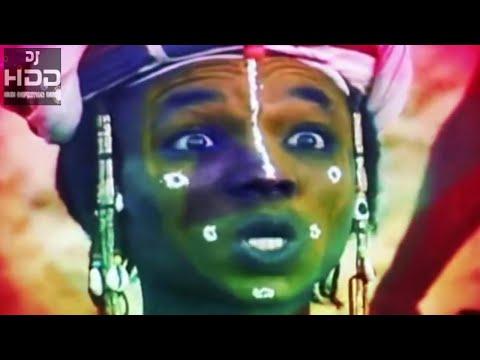 Francis Bebey Akwaaba Music For Sanza