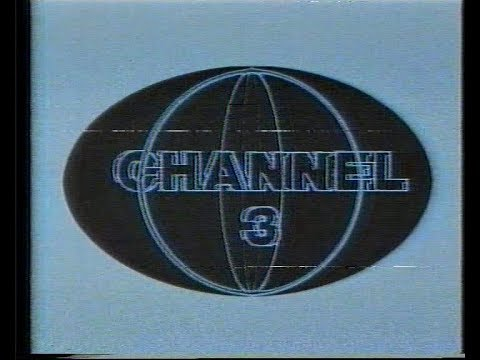 "[1982] ""Channel 3"" television (owned by Saudi Aramco) - Religious Censorship"