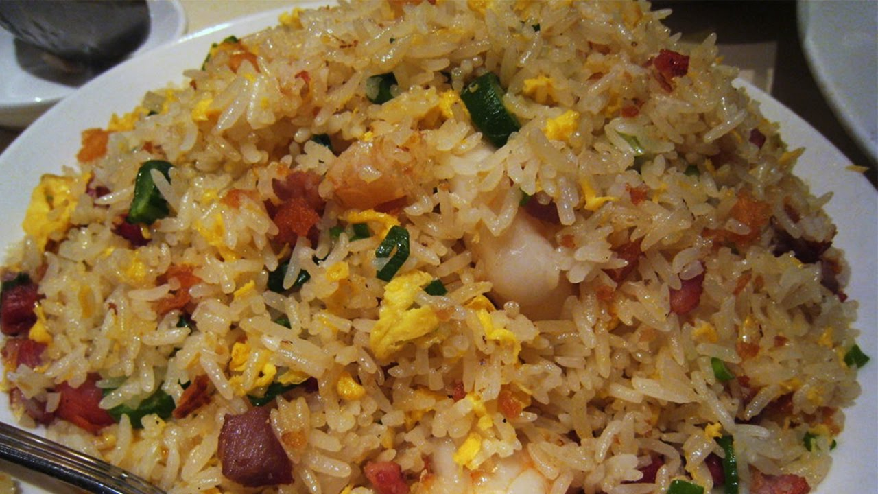 Egg fried rice in telugu rice recipes by maa vantagadi egg fried rice in telugu rice recipes by maa vantagadi ccuart Choice Image