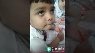 Gambar cover Sweet Child