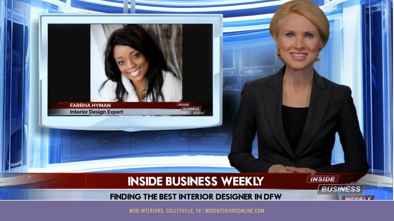 Finding The Best Interior Design Company In Dallas Fort Worth Tx Farrha Hyman Of Mod Interiors