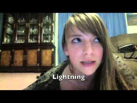 The Family Plan -Emily Procter (Ending Scenes)Kaynak: YouTube · Süre: 4 dakika35 saniye