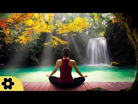 Zen Music, Relaxing Music, Calming Music, Stress Relief Music, Peaceful Music, Relax, �C