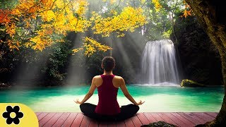 Zen Music, Relaxing Music, Calming Music, Stress Relief Music, Peaceful Music, Relax, ✿3225C