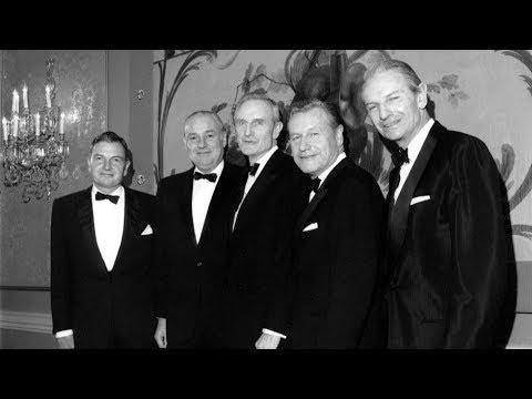"2017-7-7 Rockefeller Patriarch William Avery ""Levingston"" Rockefeller's grave"