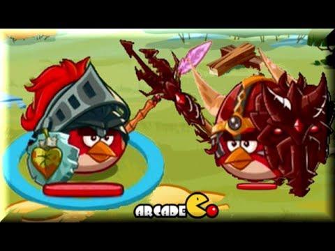 Image Result For G K Games Download