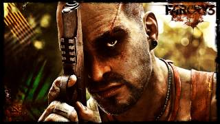 Far Cry 3 - Soundtrack - Skrillex & Damian Jr. Gong Marley - Make It Bun Dem