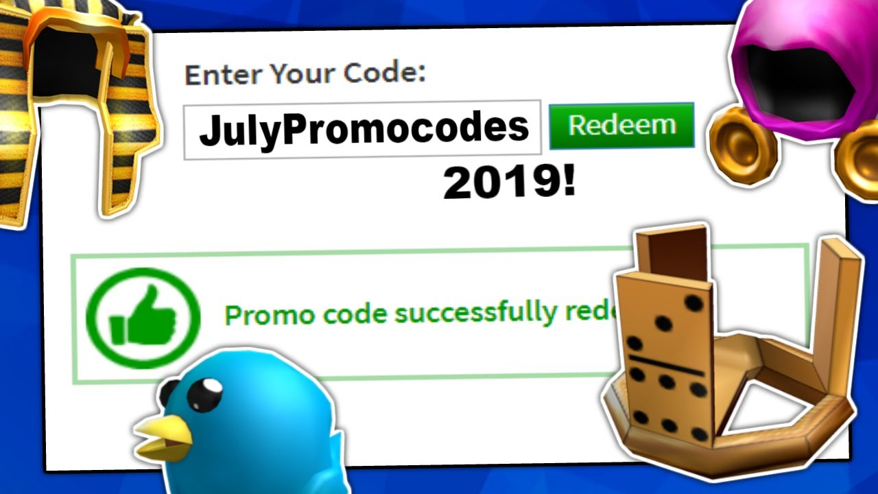 Dennis Robux Promo Code - All Working Promo Codes For Roblox July 2019 Roblox Promo Code