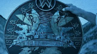 Alan Walker - Diamond heart verison 2 Lyrics (feat. Sophia Somajo)