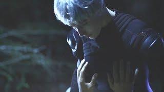 【宇哥】小伙一不小心摸了外星妹子的胸,会发生什么……特效超赞的冷门科幻片《近地神族》