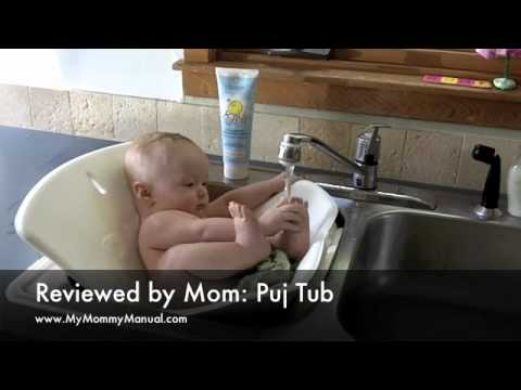 Parenting Course: Puj Tub - YouTube
