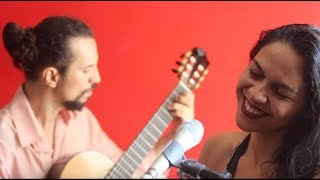 VALSINHA (Chico Buarque/Vinícius de Moraes)