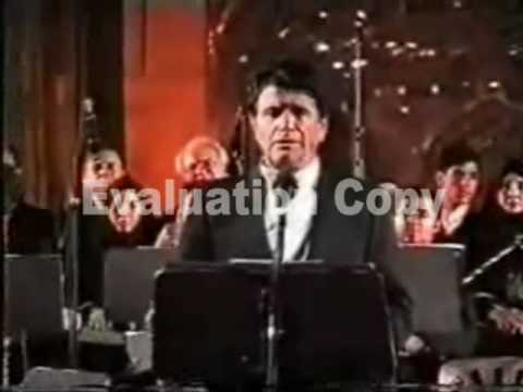 Shajarian Concert in Isfahan-MP4