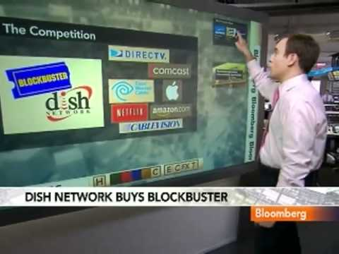dish-network-buys-blockbuster-for-$320-million
