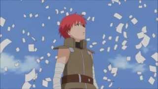 Naruto Shippuden: Ultimate Ninja Storm Revolution OST - Konan vs Sasori