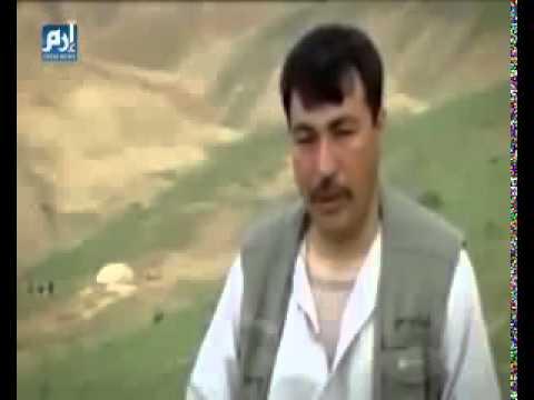 استغلال الأطفال في أفغانستان للكبار فقط thumbnail