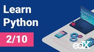 Learn Python Online | Programming Vocabulary thumbnail