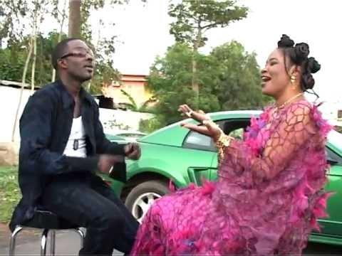 Fatou Guewel - Jigeen Gni Nio Ko Yor