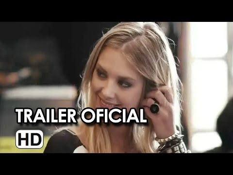 Trailer do filme Muita calma nessa hora 2