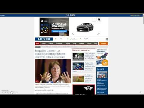 TVSpotLeaderboard_BMW_Serie7_Lesoir.be