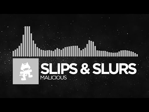 [Electronic] - Slippy - Malicious [Monstercat Release]