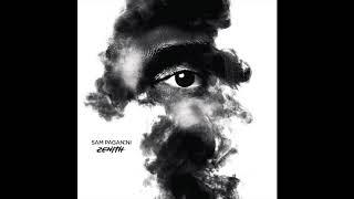 Sam Paganini - Elevator
