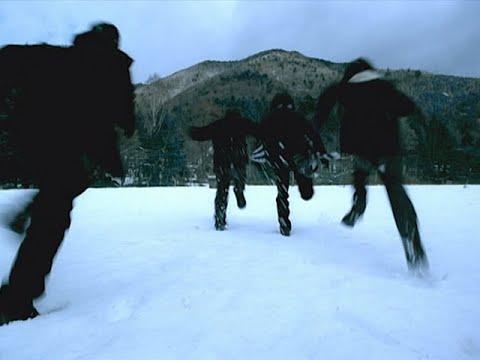 BUMP OF CHICKEN「スノースマイル」