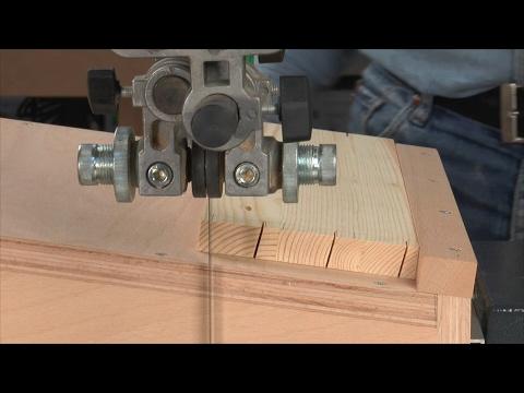 Holzwerken Die Besten Projekte Pdf