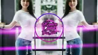 Download Lagu Dj Capten Cantik Remix - Body adik ku Baik mp3
