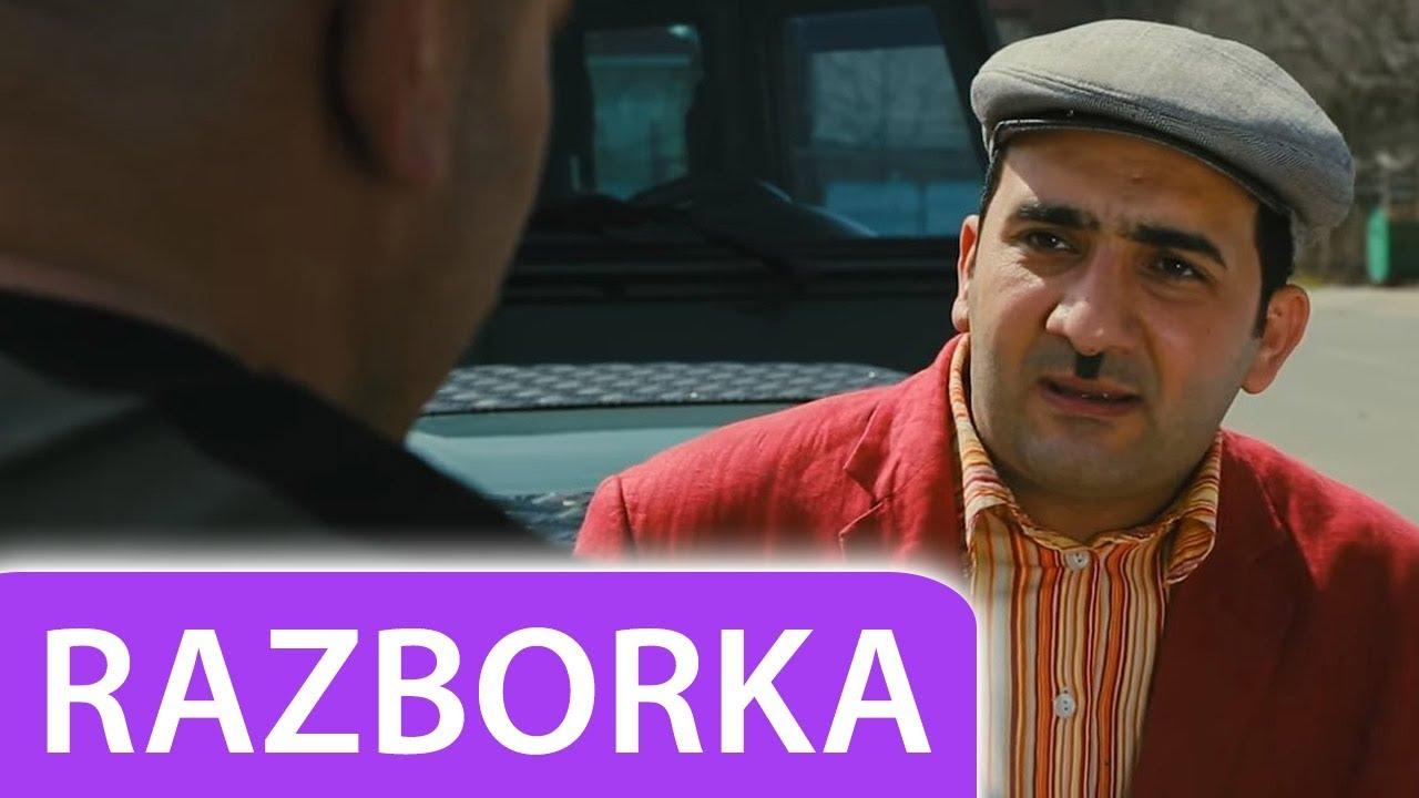Bozbash Pictures Razborka 05 04 2018 Youtube