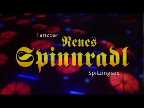 Hetze gegen Sarrazin -das darf man nicht mehr sagen? Albanische Mafia - Teil 1_1 von YouTube · Dauer:  8 Minuten 1 Sekunden
