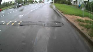 видео Автобусы в Псков. Eavtobus.com