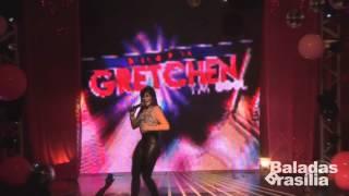 Gretchen - Freak Le Boom Boom - Victoria Haus